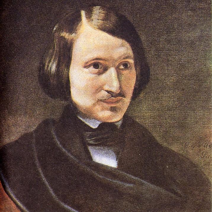Н.В. Гоголь. «Тарас Бульба»
